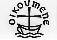 A.R.C.A. - Associazione Religiosa Cristiana Ecumenica