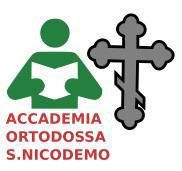 Corso di Liturgia Pastorale siamo alla IV Dispensa