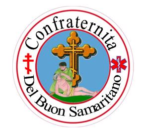 Confederazione delle Confraternite del Buon Samaritano