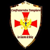 Confraternita Templare San Giacomo de Molay