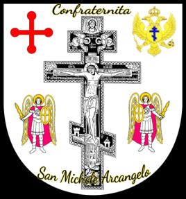 Confraternita di San Michele Arcangelo