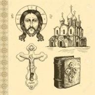 Consiglio Nazionale Ecclesiastico
