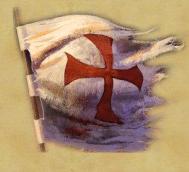 O.M.T. - Ordine Monastico Templare - Ordo Monasticus Templorum