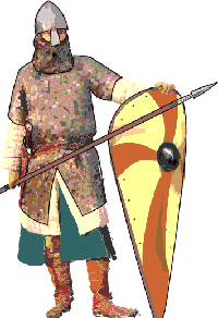 Ordine Dinastico Cavalleresco dei Cavalieri Normanni di Sicilia