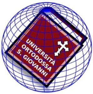Università Ortodossa San Giovanni Crisostomo