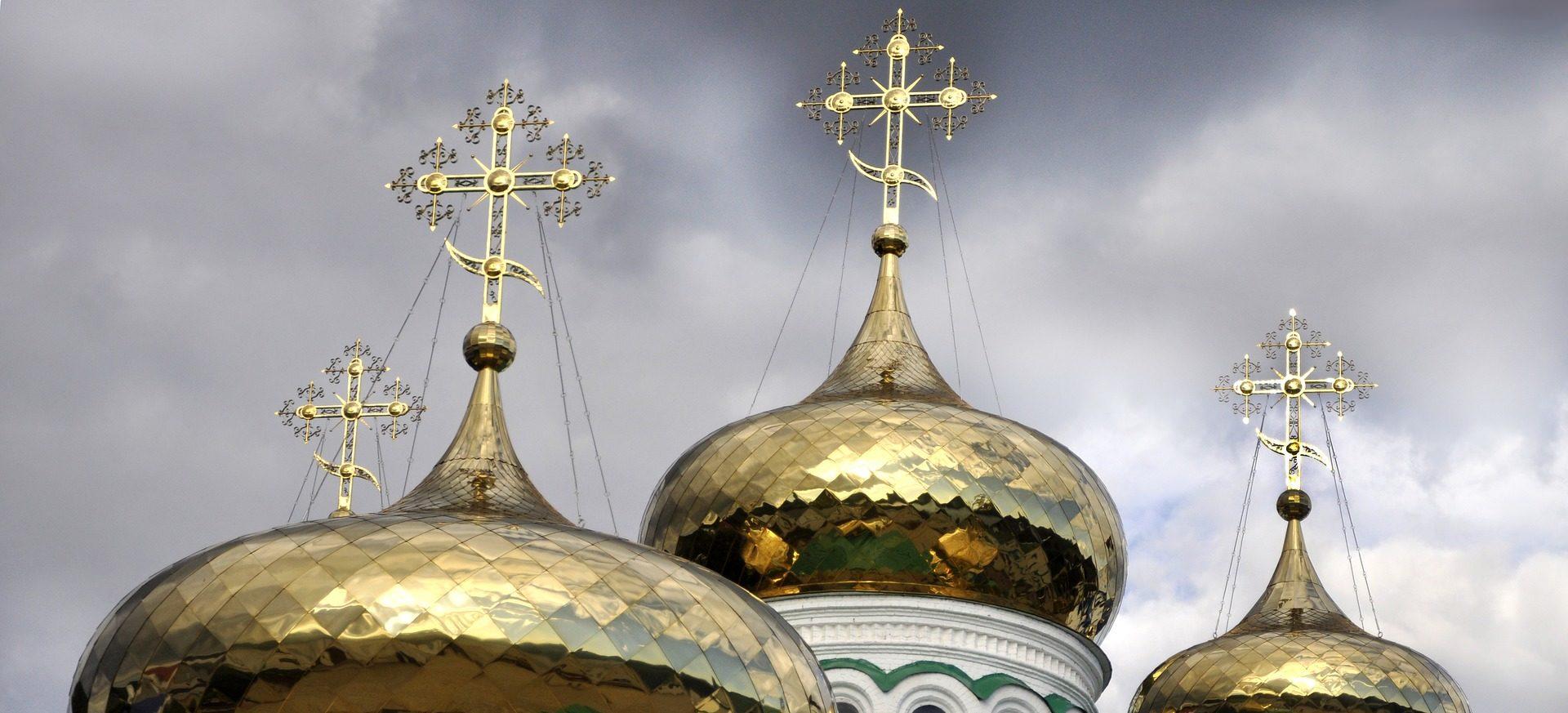Calendario Ortodosso