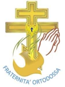 Costituita la Fraternità Ortodossa a Pistoia e Pomezia (RM)