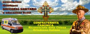 Padre Paolo Roberto Manca un religioso in prima linea