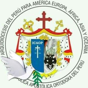 Intercomunione con la Chiesa Cattolica Apostolica Ortodossa del Perù