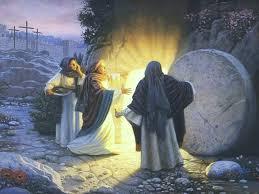 Christòs anèsti Cristo è risorto