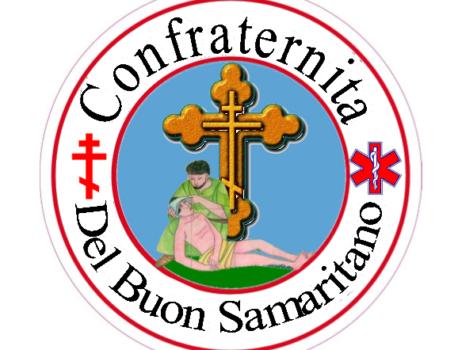 Terracina (Latina) Costituita la Confraternita del Buon Samaritano