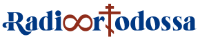 Radio Ortodossa