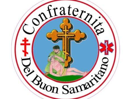 Confraternita del Buon Samaritano