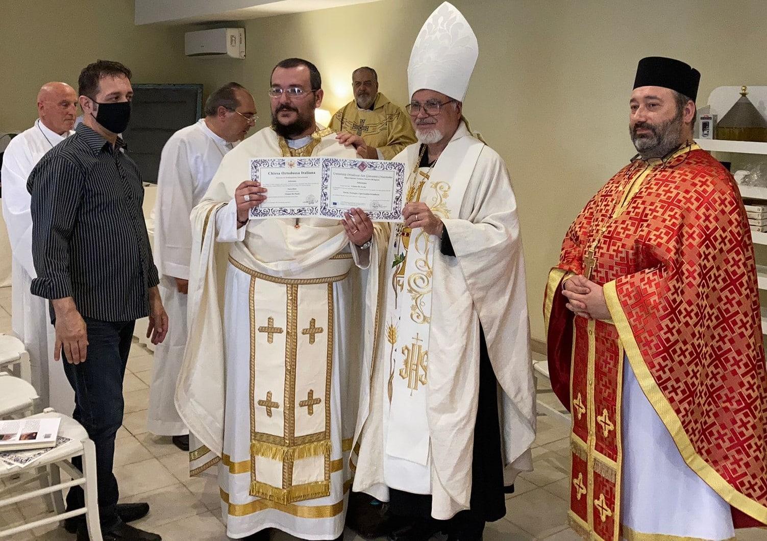 Diocesi di Bari