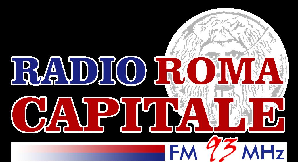 Radio Roma Capitale – Live Social